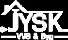 Jysk VVS & Byg