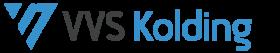 vvs kolding logo